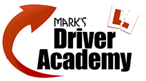 Marks Driver Academy